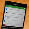 We take a look at PushPlane for BlackBerry 10