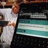 Jamie's-20-minute-meals-hero