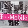 T-Mobile's first Super Bowl ad features Drake in a box