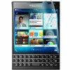 These popular BlackBerry Passport screen protectors are only $8.95 today!