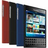 Save 37% today on these slim hard cases for BlackBerry Passport