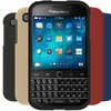 These slim hard cases for BlackBerry Classic are 46% off today