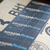 Amazon Prime Day makes its triumphant return on July 12