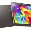 he SecuTABLET is a new, secure tablet from Secusmart, IBM and Samsung