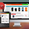 ShopCrackBerry.com now available in Spanish