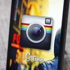 iGrann for BlackBerry 10 updated with improved performance and direct message support
