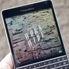 BlackBerry and ATT team up for Mobility Forum events