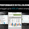 BlackBerry's Spring device sale extended until May 8th