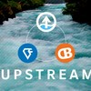 BerryFlow Upstream Podcast - Input