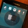 BlackBerry App Roundup for May 29, 2015