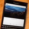 Cast for BlackBerry 10 updated with new UI, improved search, and, better controls