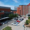 Grand River Hospital chooses BBM Protected and BES12