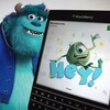 Monsters-Inc-BBM-Stickers