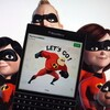 The-Incredibles-BBM-Stickers