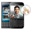 T-Mobile wants you to bring your BlackBerry to their network