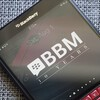 10 years of BBM