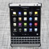 BlackBerry launches summer sale on Passport and Priv