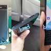 BlackBerry 'Venice' slider spotted once again in some clearer images