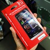 Grab two BlackBerry Z30 screen protectors for just $8.95 today!