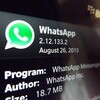 Whatsapp-Beta-Update