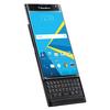 BlackBerry officially announces the BlackBerry Priv