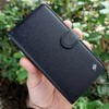 Snag this BlackBerry Z30 flip case today for only $9.95
