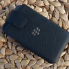 Keep your BlackBerry Classic secure on your hip for $18.95