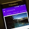 Priv owners, missing Story Maker from BlackBerry 10? Give Adobe Premiere Clip a try!