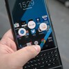 BlackBerry Priv now available in Australia