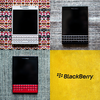 BlackBerry offering special pricing on select devices for Black Friday