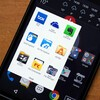 The best file managers to download on your BlackBerry Priv