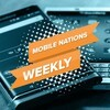 Mobile Nations Weekly: S7, SE, W10M, and even BB10