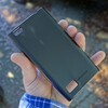 This thin BlackBerry Leap case will set you back just $4.95 today!
