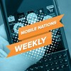 Mobile Nations Weekly: Rumors, acquisitions, and accusations