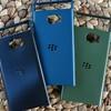Save $23 on this slim BlackBerry Priv case today!