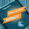 Mobile Nations Weekly: Microsoft's boss bots