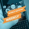 Mobile Nations Weekly: All the new things!