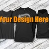 Help design the next CrackBerry t-shirt!