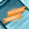 Mobile Nations Weekly: Gems, Java, and smarts