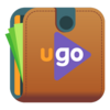 UGO Wallet will remove TD Credit Card payments for BlackBerry 10 starting May 27