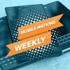 Mobile Nations Weekly: Taipei calling
