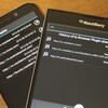 Latest version of ClipMan Clipboard Manager adds support for two new plugin apps