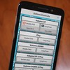 Hands-on with doo for BlackBerry 10