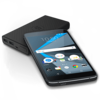 Don't miss out on the DTEK50 special pre-order offer!