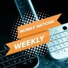 Mobile Nations Weekly: Pokémon Going