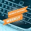 Mobile Nations Weekly: Pokéworld