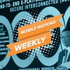Mobile Nations Weekly: Modular, mainstream, McLaren