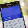 BlackBerry rolls out their latest Android beta build to some Priv owners