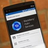 BlackBerry expands Hub+ Suite applications for Android