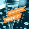 Mobile Nations Weekly: Sevens